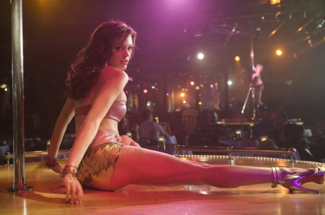 grindhouse_2008
