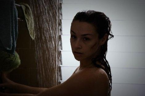 Hatchet-2-Danielle-Harris