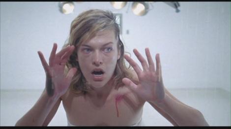 Resident-Evil-milla-jovovich-23562197-900-506