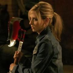 rs_300x300-130329121903-600.Buffy.mh.032913