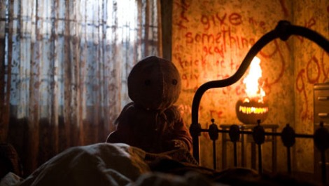 Trick-r-Treat-Main-Review