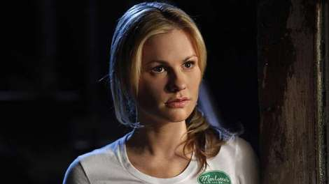 True-Blood-sookie-stackhouse-hellogiggles-santina-muha